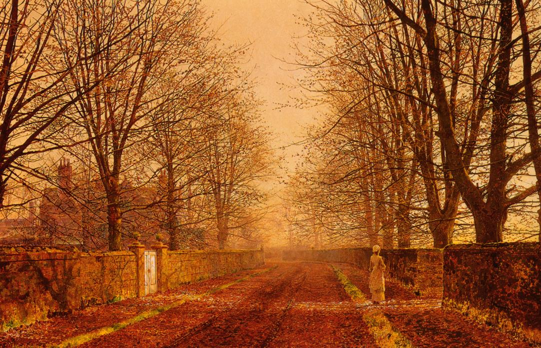 golden-light-1893