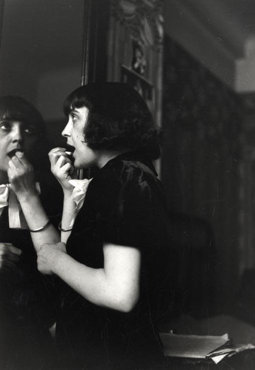 Edith Piaf Edit-pjaf