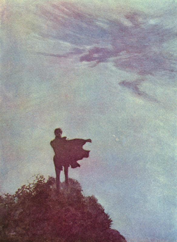 edmund-dulac-alone
