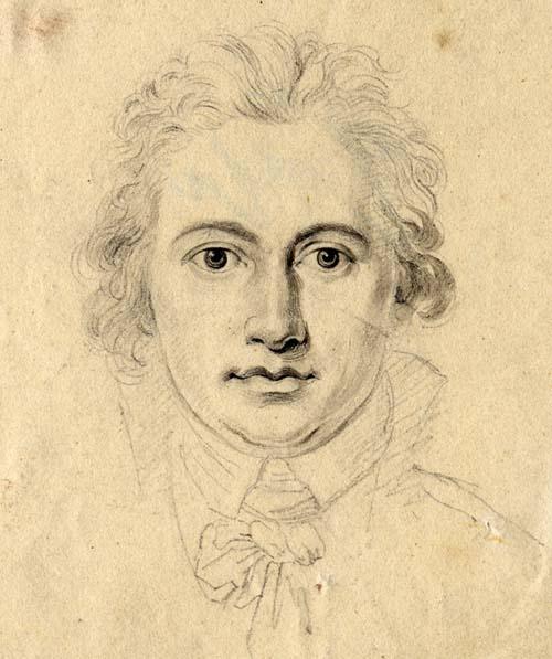 B3_Goethe.jpg