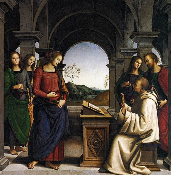 800px-Perugino,_apparizione_della_vergine_a_san_bernardo,_monaco.jpg