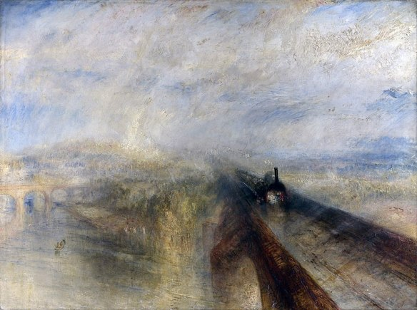 800px-Rain_Steam_and_Speed_the_Great_Western_Railway.jpg