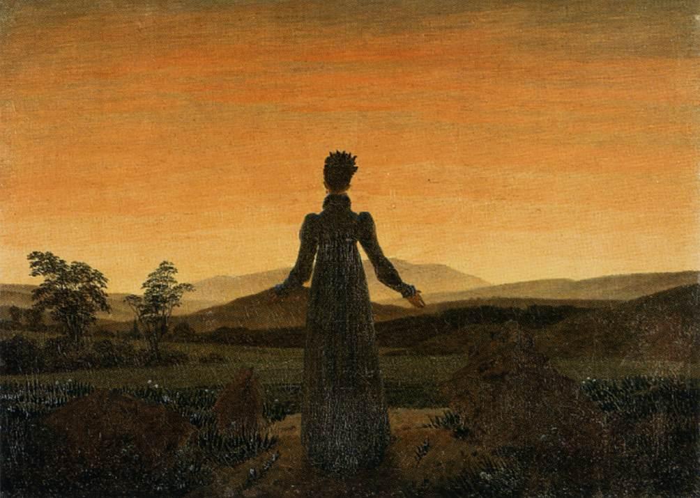 Caspar_David_Friedrich_-_Woman_before_the_Rising_Sun_(Woman_before_the_Setting_Sun)_-_WGA08253.jpg
