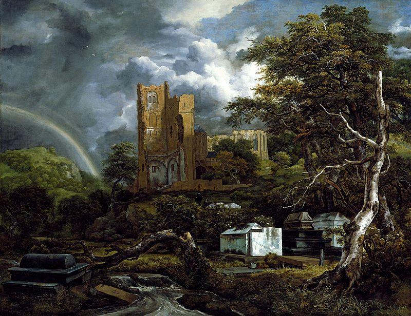 Jacob_Isaaksz._van_Ruisdael_009b.jpg