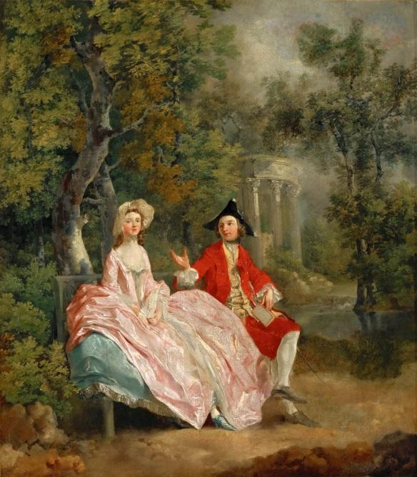 Thomas_Gainsborough_-_Conversation_in_a_Park_(1746).jpg