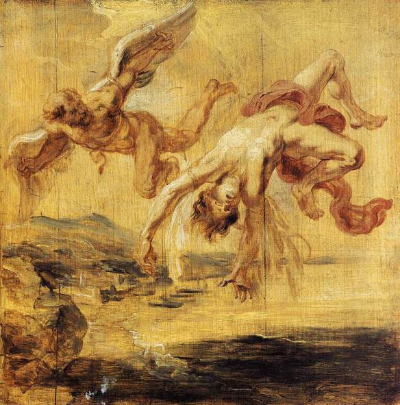 Rubens,_Peter_Paul_-_The_Fall_of_Icarus1636