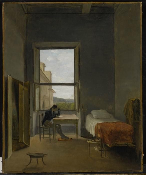Auguste-Jean-Baptiste Vinchon villa medici 1814-1819.jpg