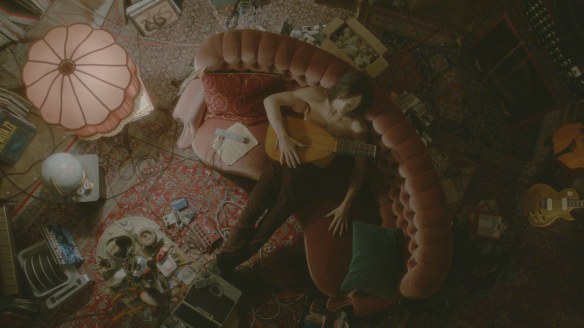 OLLA_LIVING+ROOM+01