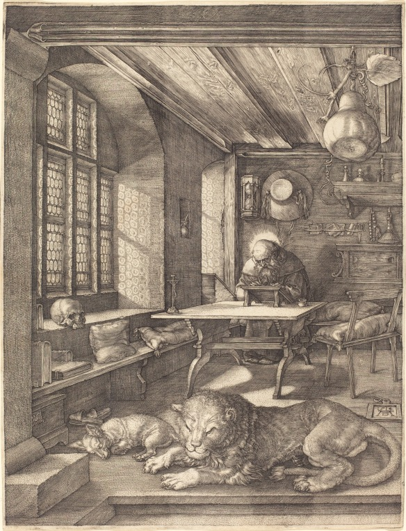 Albrecht_Dürer_-_Saint_Jerome_in_His_Study_(NGA_1949.1.11).jpg