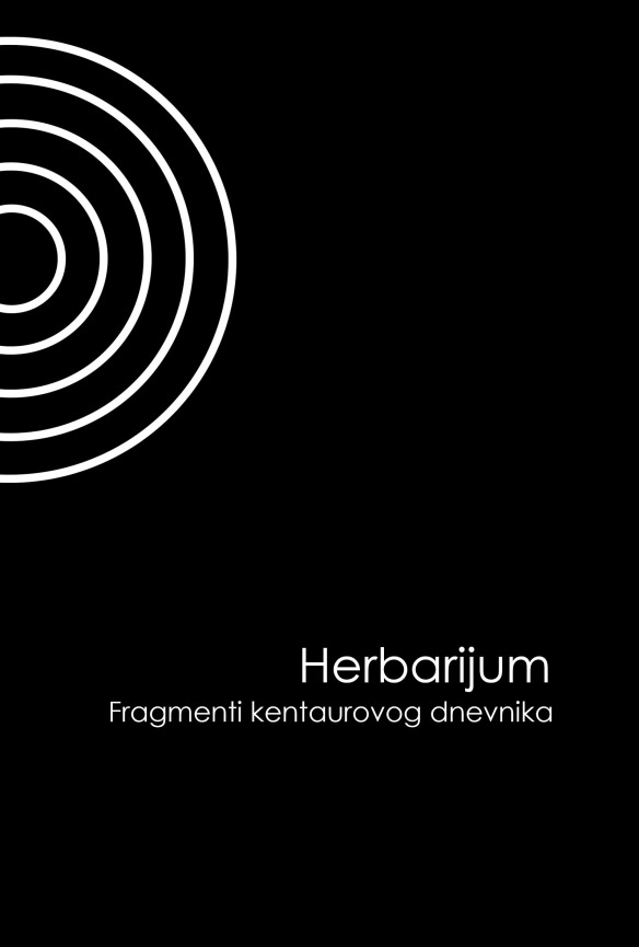 4. Herbarijum JPG