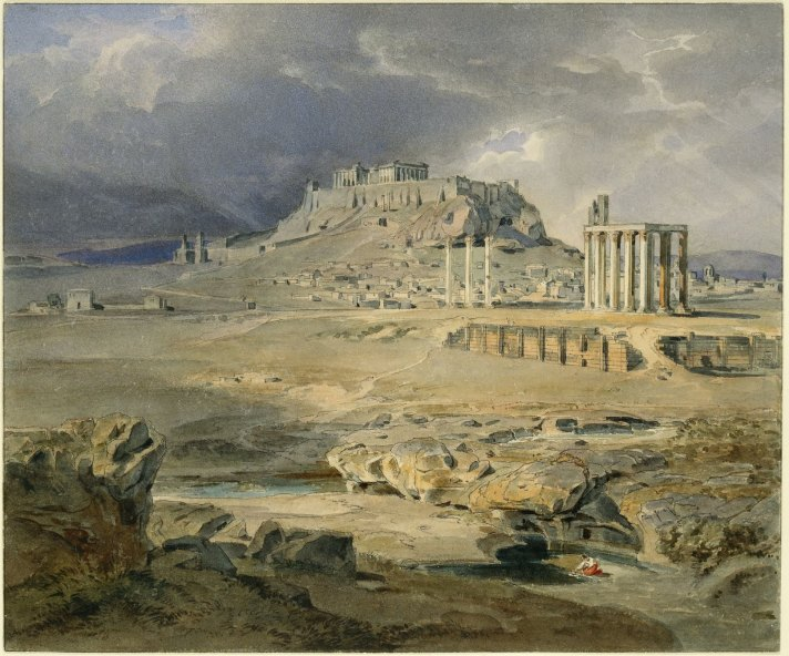 carl-rottman-acropolis