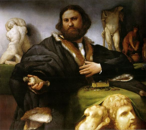 Lorenzo_Lotto_041.jpg