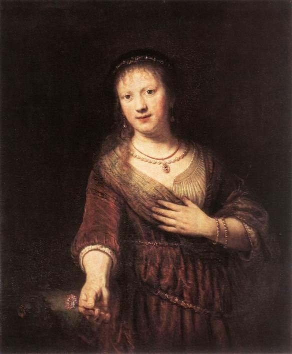 saskia-with-a-red-flower-1641