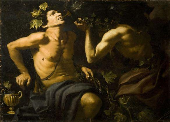 Bottega-di-Bartolomeo-Manfredi-Bacco-e-fauno-1620-ca.-Photo-credit-Giuseppe-e-Luciano-Malcangi.-Collezione-Poletti