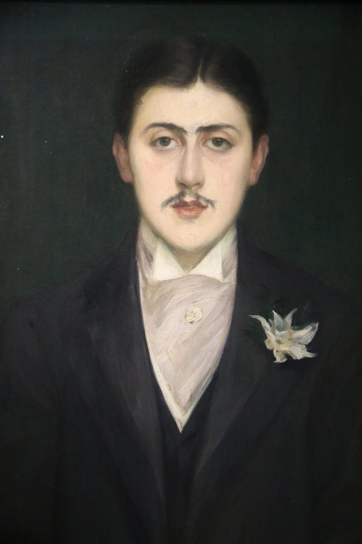 Portrait-Marcel-Proust-Jacques-Emile-Blanche_0_730_1095