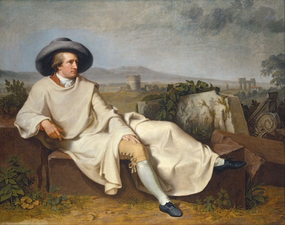 Johann_Heinrich_Wilhelm_Tischbein_-_Goethe_in_the_Roman_Campagna_-_Google_Art_Project (2)